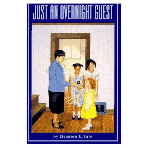 Just An Overnight Guest