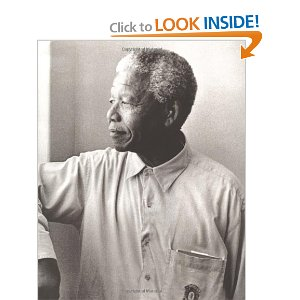 Mandela: An Illustrated Autobiography