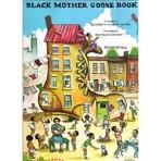 Black Mother Goose Book
