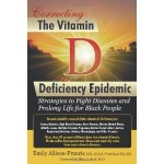 Correcting the Vitamin D Deficiency Syndrome