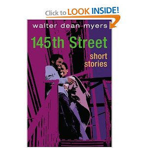 145th Short Stories