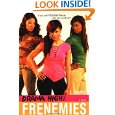 Drama High: Frenemies
