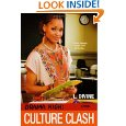 Drama High: Culture Clash