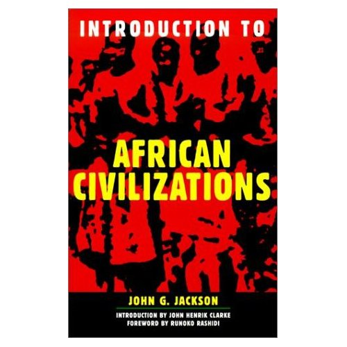 An Introduction to African Civilizations