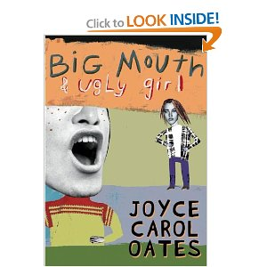 Big Mouth & Ugly Girl