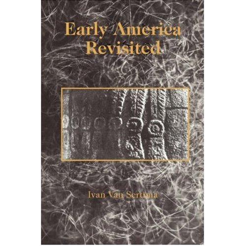 Early America Revisited