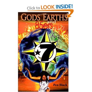 Gods Earths and 85ers