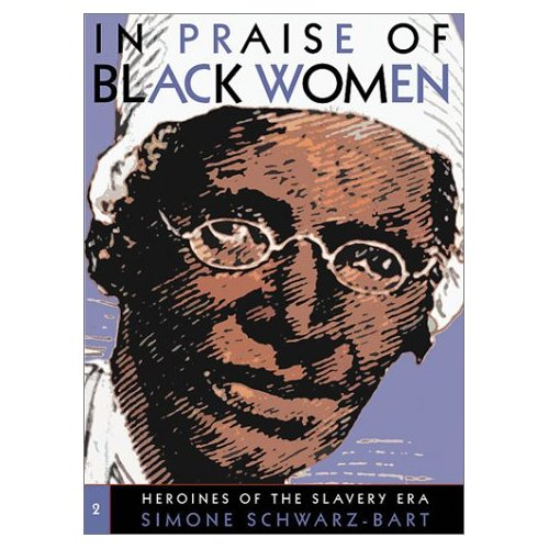 In Praise of Black Women