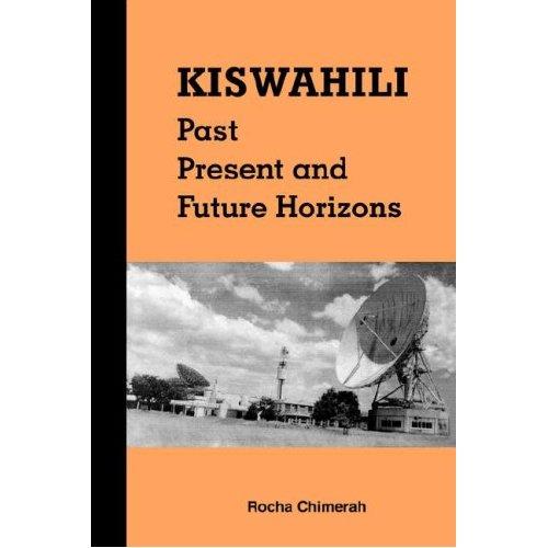 Kiswahili. Past