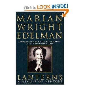 Lanterns: A Memoir of Mentors
