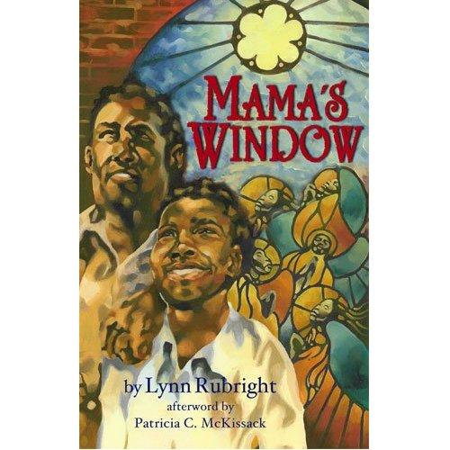 Mama's Window