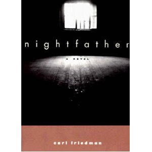 Nightfather: A Novel