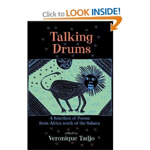 Talking Drums