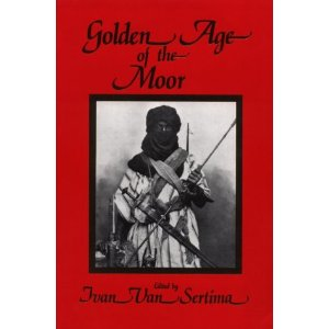 The Golden Age of the Moor