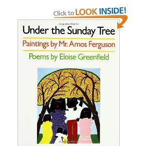 Under the Sunday Tree
