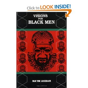 Visions for Black Men