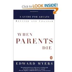 When Parents Die