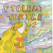 Ptolemy Turtle