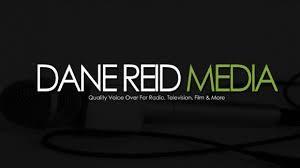 Dane Reid Media