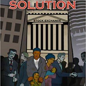 Ten Percent Solution