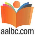 AALBC Logo