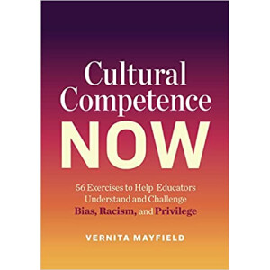 Cultural Competence Now