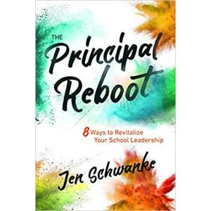 The Principal Reboot